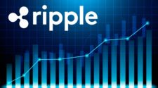 Ripple (XRP) News