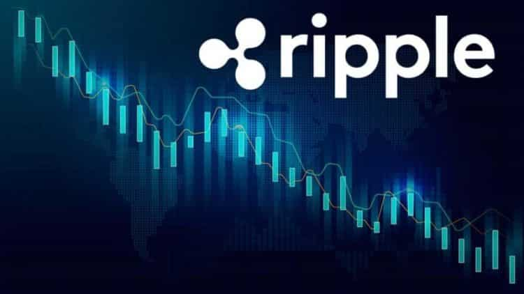 ripple news check the latest news on xrp coin price check the latest news on xrp coin price