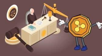 SEC Files Opposition Against Ripple For Improper Assertion Privileges